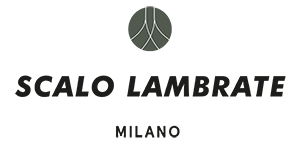 Scalo Lambrate Logo